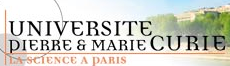 Université de Paris 6